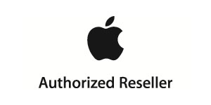apple-logo-brand